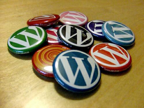WordPress 4.8.2 ya esta disponible con soluciones en seguridad y tareas de mantenimiento