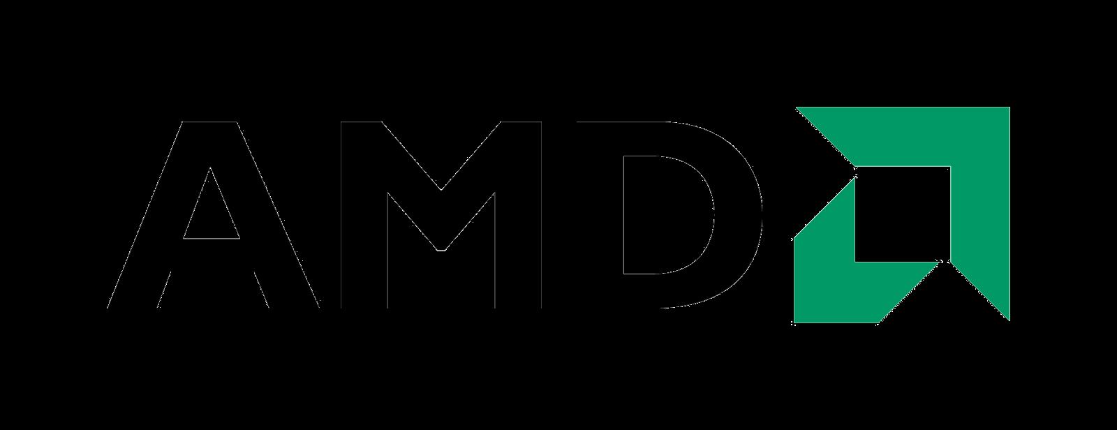 AMD vs … ¿la competencia es buena o mala?