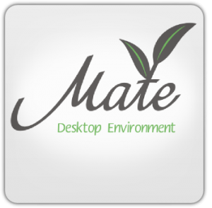 MATE-Desktop-Environment