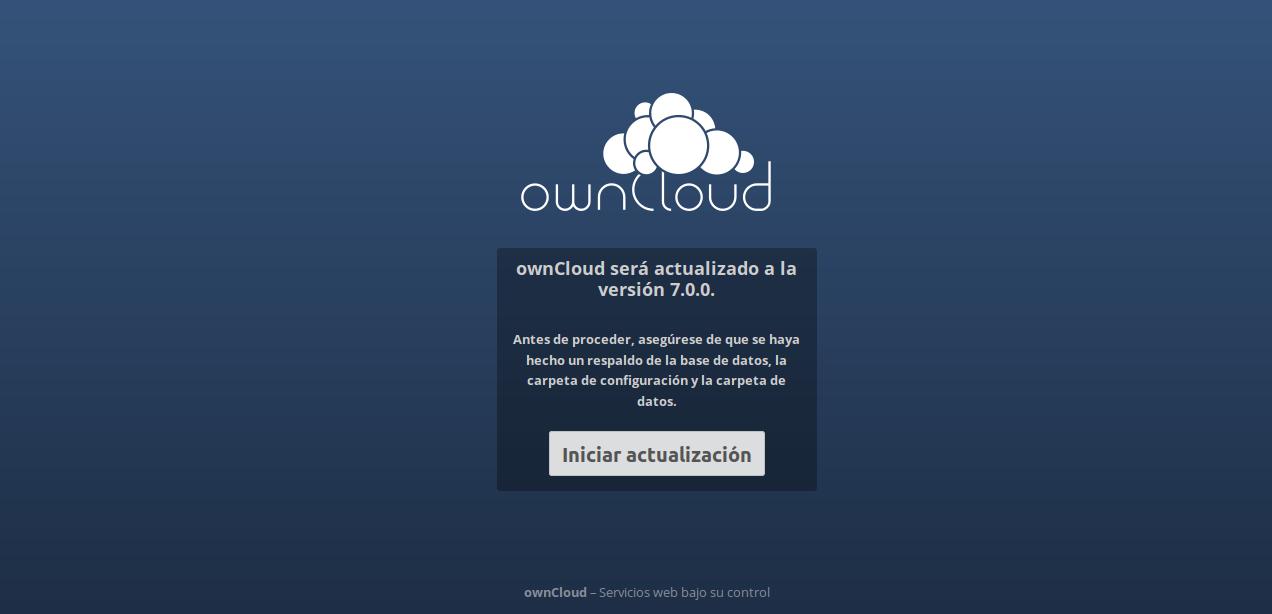 actualizacion_owncloud2