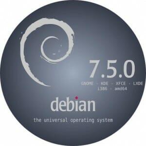 debian-AIO