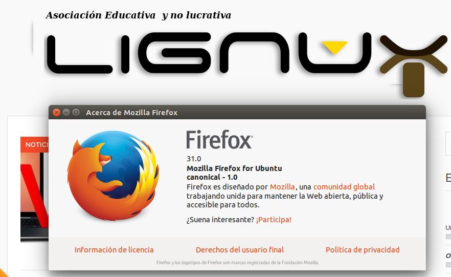 firefox-31