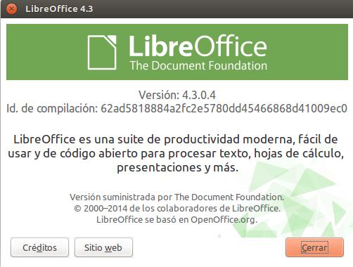 libreoffice-4-3