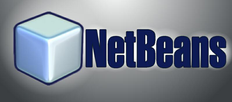 Instalar el último Netbeans y JDK
