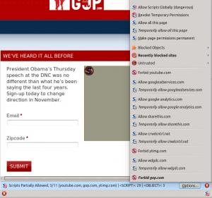 noscript-screenshot-forbid-temporary-gop