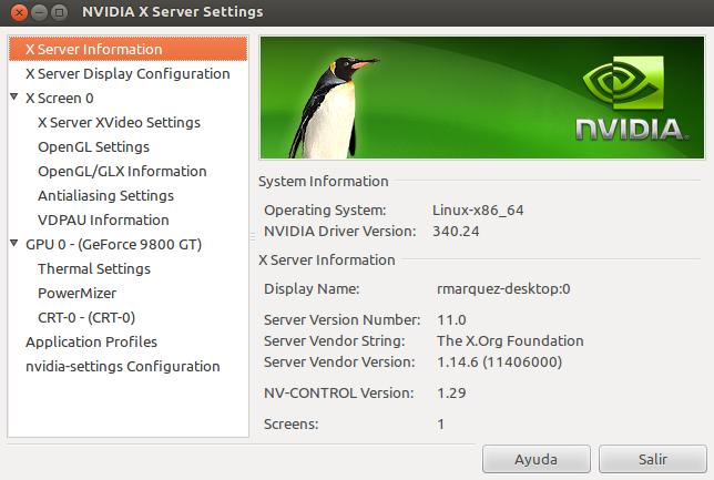 nvidia-340