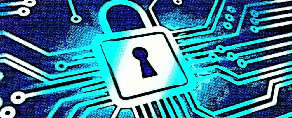 sistemas-seguridad-informatica