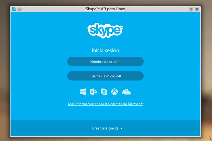 skype-43