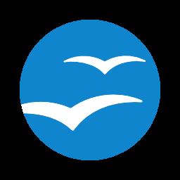 ApacheOpenOffice_logo