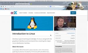 Introdution_to_Linux