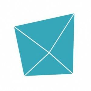 LibreCon_logo