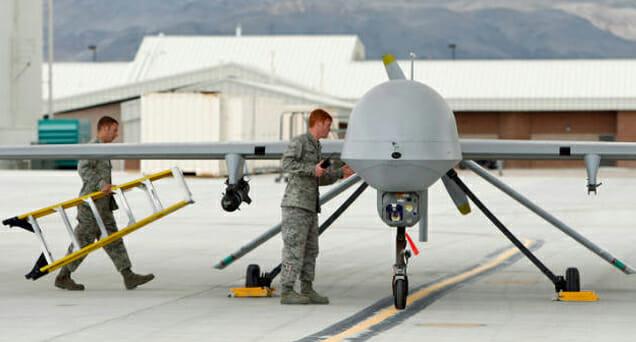 drones_dron_eeuu