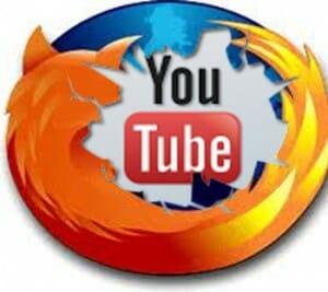 firefox-youtube