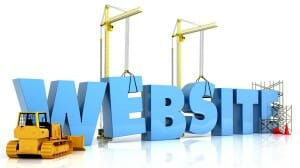 how-to-change-web-hosting