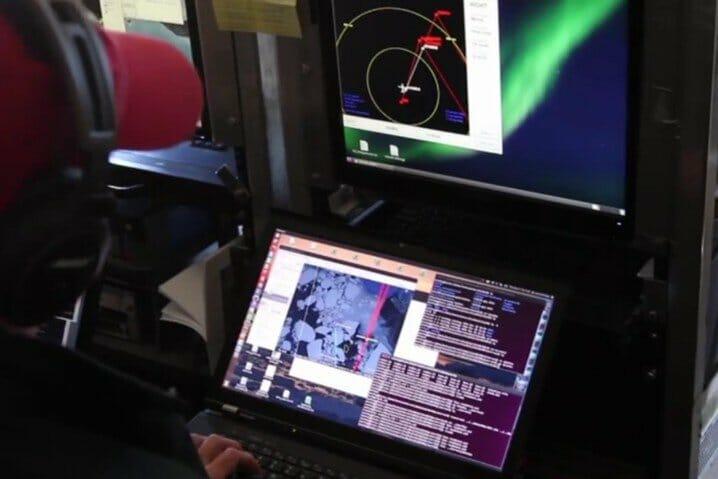 nasa_radar