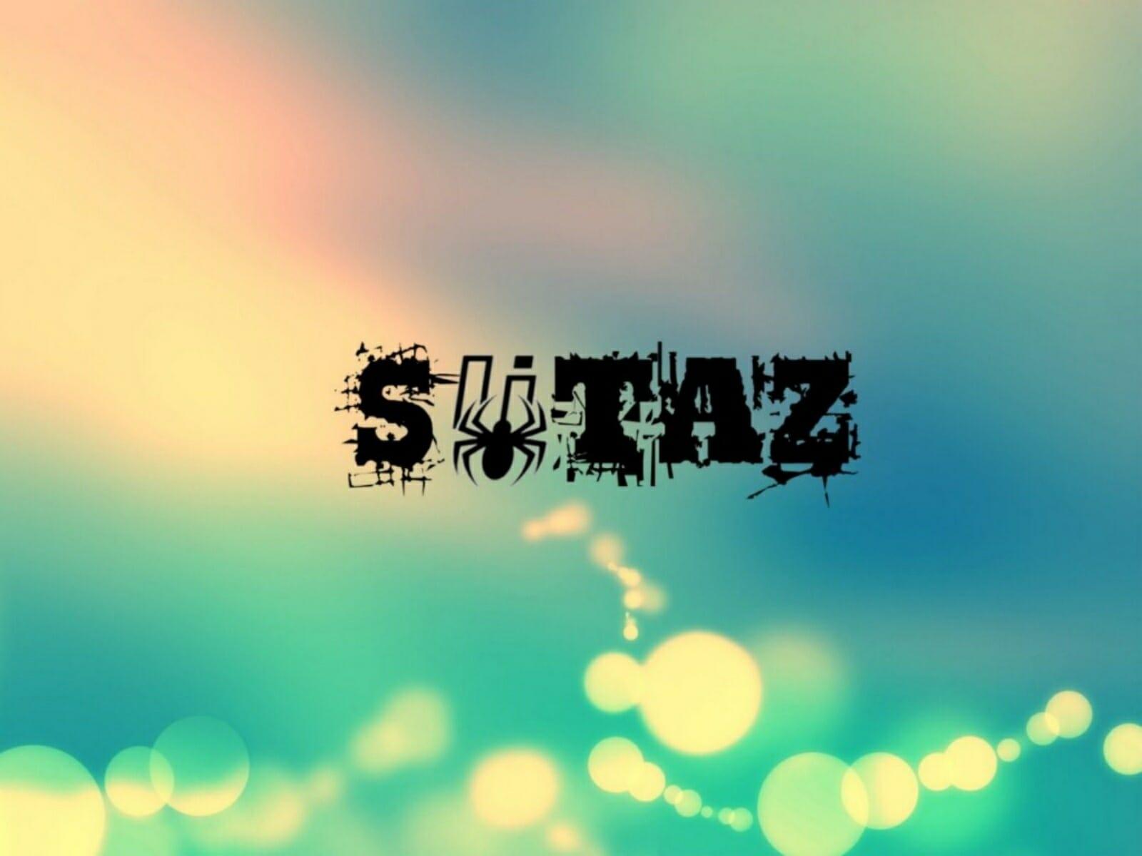 slitaz_wallpapers_fondo de pantalla