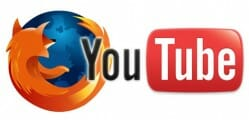 youtube_firefox