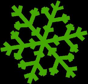 MyEcoin_logo