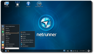 netrunner_desktop