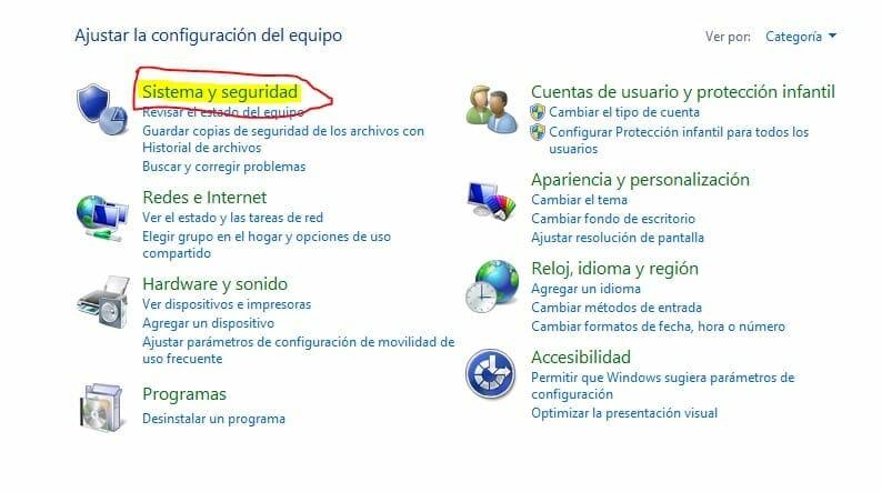 windows_inicio_rapido
