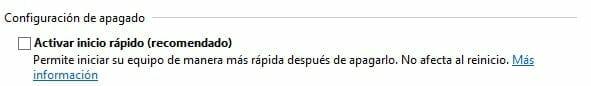 windows_inicio_rapido3