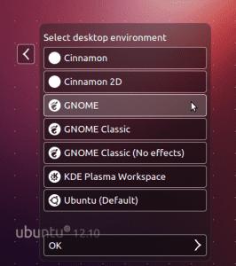 desktop_managers
