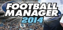 football_manager_2014_lanzamiento_sega_anuncio