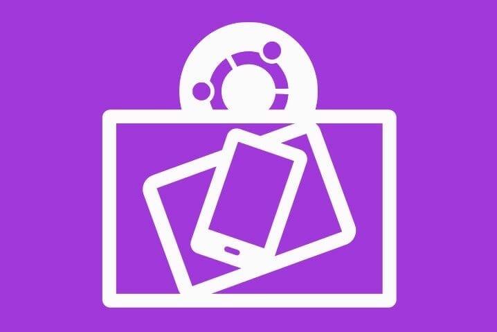 Restablecer la contraseña de Ubuntu gracias a la versión Live del Cd o Dvd