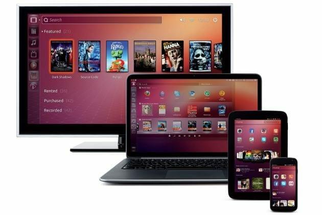 ubuntu_pc_movil_tablet