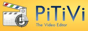 El editor de vídeo Pitivi alcanza su versión 1.0