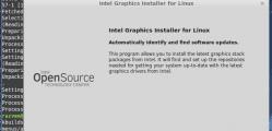 intel graficos 1.0.7