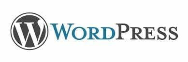 El 25% de las webs y blogs del mundo emplea WordPress