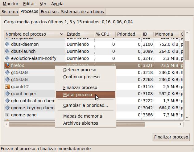 Monitor-del-sistema