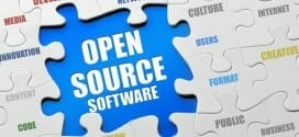 software-libre-open-source