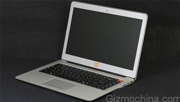 xiaomi-notebook-pc-leak
