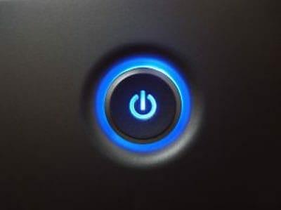 Boton-encendido-ordenador