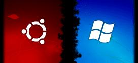 Canonical ataca abiertamente a Microsoft y su Windows 10