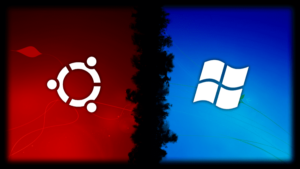 dualboot-ubuntu-windows