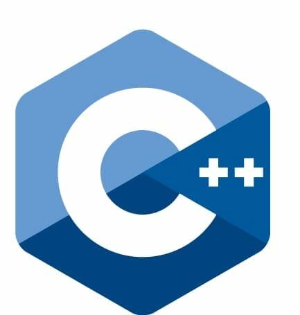 Introducción a C++ con LiGNUx: Capítulo 1 –  Introducción.