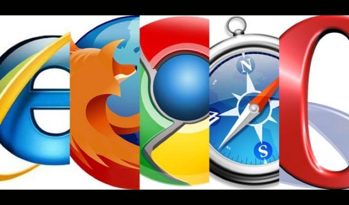 Mozilla Firefox publica su versión 55, mientras Opera llega a su versión 47 y Vivaldi Browser estrena su actualización 1.11