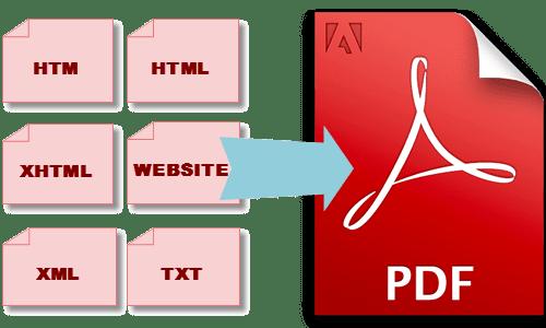 html-pdf