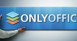 La suit ofimática en nube OnlyOffice publica la beta de su software de escritorio