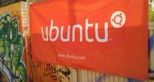 Ubuntu 16.04 tendrá por defecto el kernel Linux 4.4