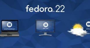 fedora-22