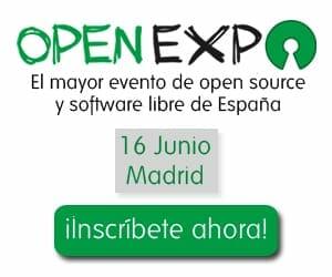 banner_openexpoday