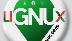 La Asociación LiGNUx cumple 2 años desde su fundación
