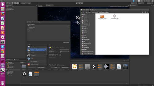 unity-ubuntu-1