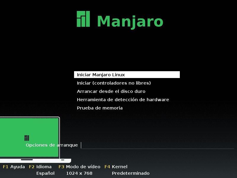 Manjaro_1