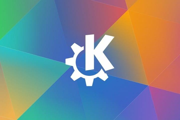 Plasma-5.4-de-KDE