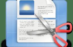 Quita, extrae y rota páginas con PDFMod